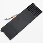 ACER AC14B18J AC14B8K Chrombook 11 CB3-111 laptop battery