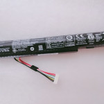 AL15A32 Battery For Acer Aspire E15 E5-573G E5-452G E5-432G