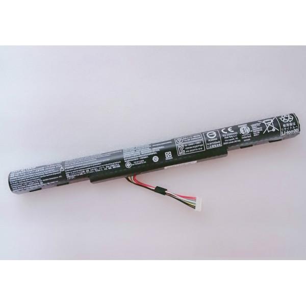 AL15A32 Battery For Acer Aspire E15 E5-573G E5-452G E5-432G