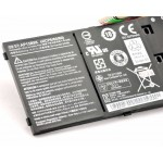 Genuine Battery for Acer Aspire V5-572 V5-573 V5-552G R7-571 R7-572 AP13B8K AP13B3K