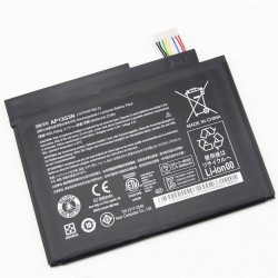 25Wh Genuine Battery for Acer Iconia W3-810 Tablet 8' Series AP13G3N