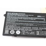 "Replacement Acer Chromebook 11.6"" C720 C720P AP13J3K KT.00304.001 45Wh Battery"