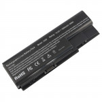 Acer 11.1V 5200mAh BT.00605.015 Battery
