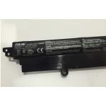 A31N1302 Battery For ASUS VivoBook X200CA X200MA X200M X200LA F200CA A31LMH2