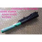A31N1519 33Wh Battery For ASUS X540S X540L X540SA X540S X540LA-SI302 A540