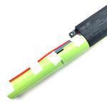 A31N1537 10.8V 36Wh Battery For Asus VivoBook Max X441UA VivoBook X441U