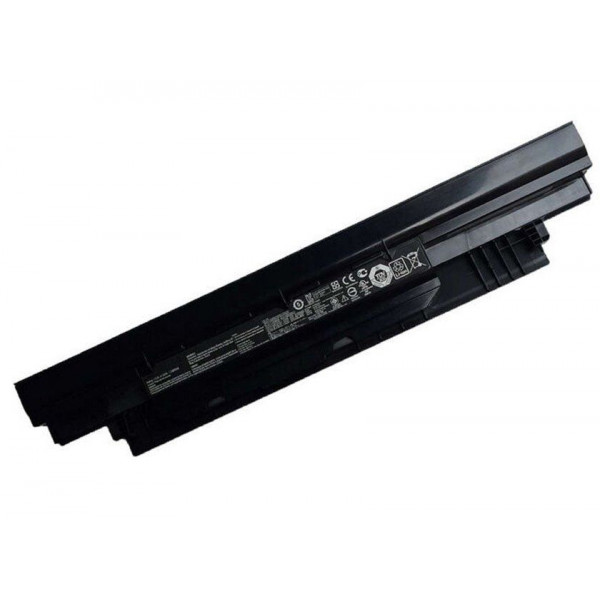 A32N1331 Replacement Battery For Asus PU550C PU550CA PU550CC PU551L 56Wh