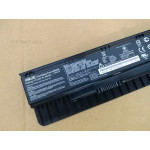 A32N1405 Replacement Asus N551J N551JW N551JM N551Z N551ZU laptop battery