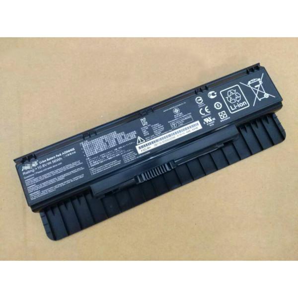 Asus G551JK Series G551JM A32NI405 Battery