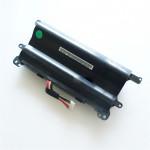 Asus A32N1511 ROG G752VL GFX72 G752V G752VY G752 67Wh  Battery