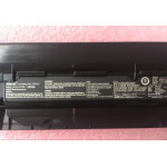ASUS A41N1421 P2520LJ PU551LA ZX50JX4200 0B110-00320100 laptop battery