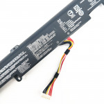 A41N1501 48Wh Battery Asus VIVOBOOK PRO N752 N752V N752VW N752VX laptop