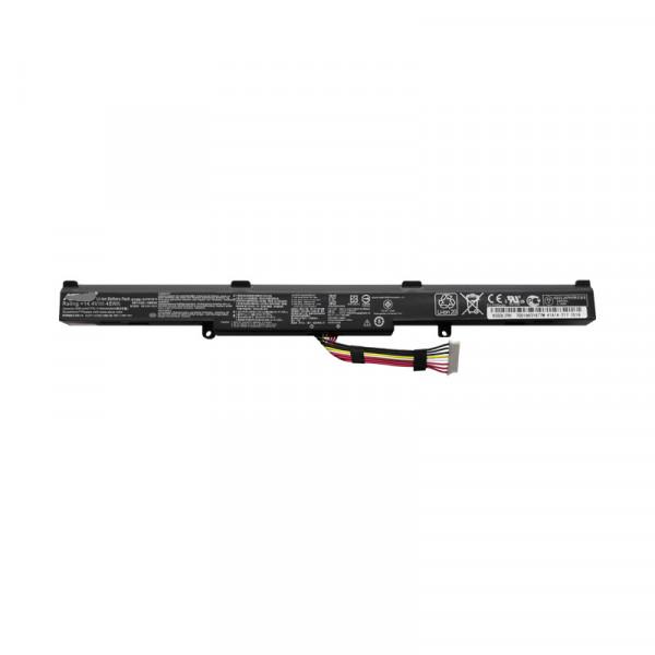 Replacement Asus A41N1611 G553VW GL553VE-DM309T FX553VE-DM289T Battery
