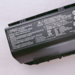 A42-G750 88Wh Battery For Asus ROG G750JM G750JY G750JX G750JW Laptop