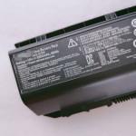 A42-G750 88Wh Battery For Asus ROG G750JM G750JY G750JX G750JW Laptop