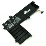 B21N1506 Battery for Asus Eeebook  E502MA E502MA-XX0016D E502MA-XX0020H