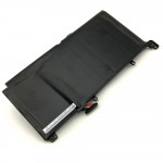 Replacement Battery B31N1336 For ASUS R533L R553LN K551L V551 V551L S551 11.4V 48Wh