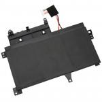 Asus B31N1345 TP500L TP500LA UB31T TP500LB TP500LN Battery