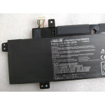 B31N1346 48Wh Asus Chromebook C300MA C300MA-DB01 C300 Chromebook Battery