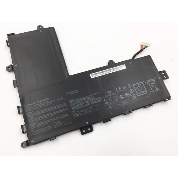 Asus VivoBook TP201SA-3K TP201SA Series B31N1536 11.4V 48Wh Battery