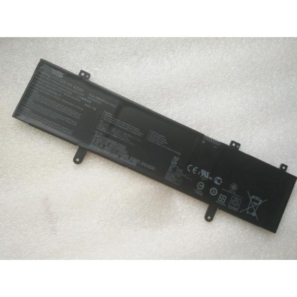 Asus VivoBook 14 A405UA X405UQ X405UA B31N1632 laptop battery