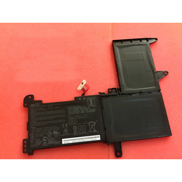 Original Asus B31Bi9H B31N1637 C31N1637 42Wh laptop battery