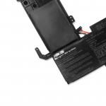 B31N1708 42Wh Genuine battery for ASUS VivoBook Flip 15 TP510UA TP510UF laptop