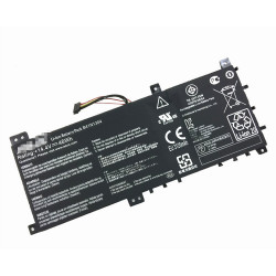 46Wh Genuine Asus ASUS K451L V451L V451LA B41N1304 laptop battery