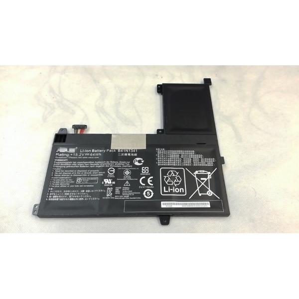 64Wh Asus Q502L Q502LA-BBI5T12 Q502LA-BBI5T14 B41N1341 Laptop Battery