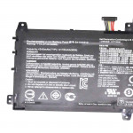 Asus B41N1514 Q503UA N543UA 0B200-0178000 laptop battery