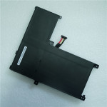 Asus Zenbook Flip UX560UA Q504UA B41N1532 laptop battery