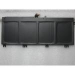 Asus ROG FX63VD GL503VD FX503VM GL503VM-1E B41N1711 Laptop Battery
