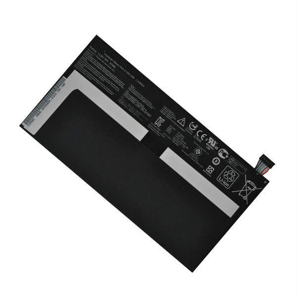 C12N1320 Replacement Battery For Transformer Book T100 T100TA T101TA