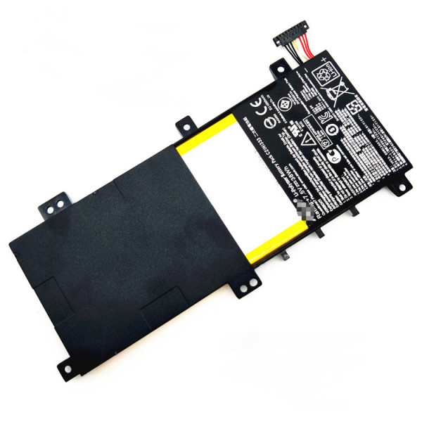 Asus C21N1333 TP550LA TP550LD TP550L TP550LJ laptop battery