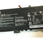 38Wh ASUS VivoBook S451 S451LA S451LB C21N1335 Ultrabook Built-in Battery