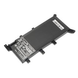 37wh Genuine ASUS X555 X555Y X555LD X555LN X555LA X555LD C21N1347 Battery