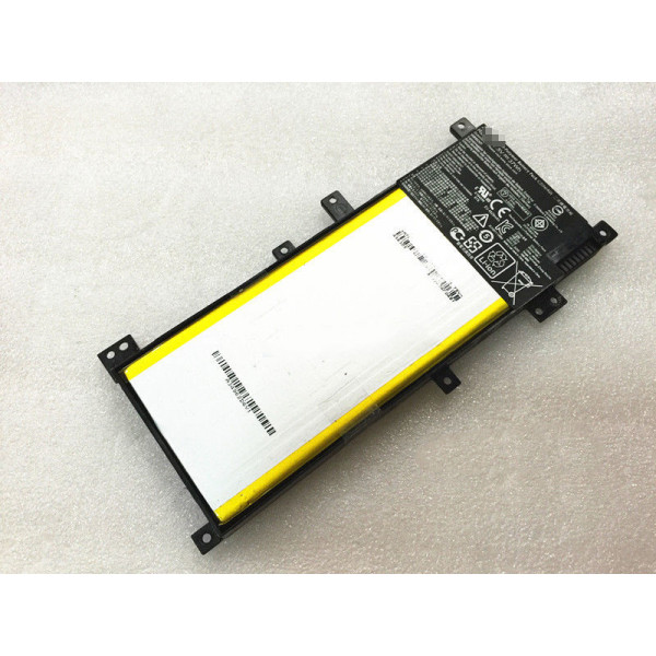 Replacement Asus X455LA C21N1401 C21PqCH, PP21AT149Q-1 laptop battery