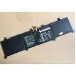 C21N1423 ASUS R301LA-FN063H X302L X302LJ F302LJ F302U 38Wh Battery