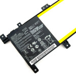 Asus C21N1509 VivoBook X556UF X556UB F556UQ X560UD laptop battery
