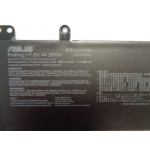 Asus Chromebook C202 C202SA C202SA-2A C21N1530 38Wh 7.6V Battery