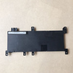 Asus C21N1638 F442U A480U F442UR A7100 laptop battery