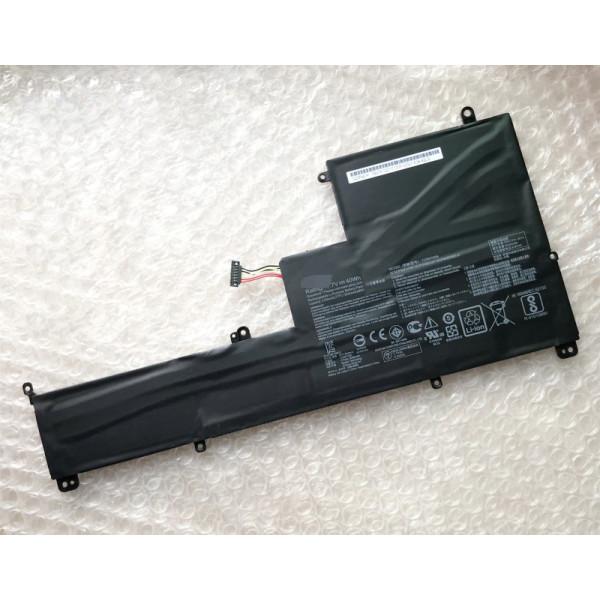 Asus C23N1606 C23PqCH Flip UX390UA ZenBook 3 UX390 laptop battery