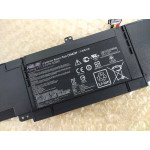C31N1339 battery for Asus Transformer Book Flip TP300L UX303L