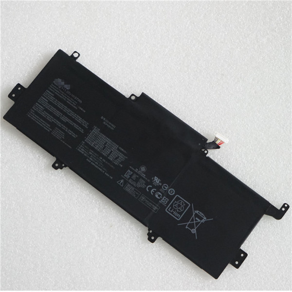 57Wh Asus C31N1602 31CP4/91/91 0B200-02090000 UX330UA laptop battery