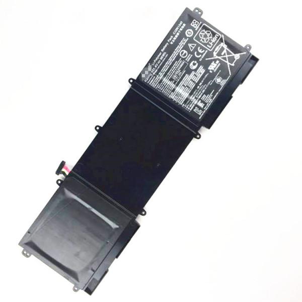 Asus C32N1340 ZenBook NX500 NX500J NX500JK Ultrabook battery
