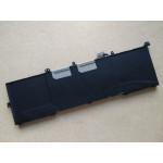 Asus C32N1523 Zenbook Pro UX501VW N501L 96Wh/8200mAh Battery
