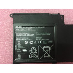Replacement C41-UX52 Battery for ASUS UX52VS UX52X3517VS-SL 14.8V 53Wh
