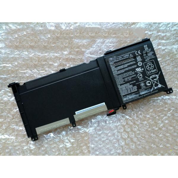 C41N1416 60Wh 15.2V Battery for Asus ZenBook Pro G501 G601J UX501VW N501L UX501J