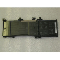 15.2v 62Wh ASUS GL502VS-DS71 GL502VS-1A GL502VY C41N1531 Battery