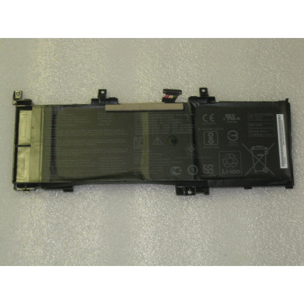 Asus ROG GL502VT C41N1531 Battery